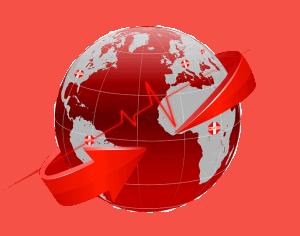 Meditech-globul-pamantesc