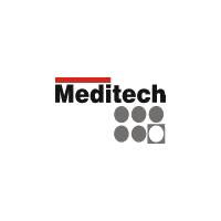 meditech_logo